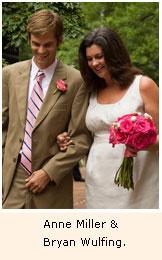 wedding couple st louis