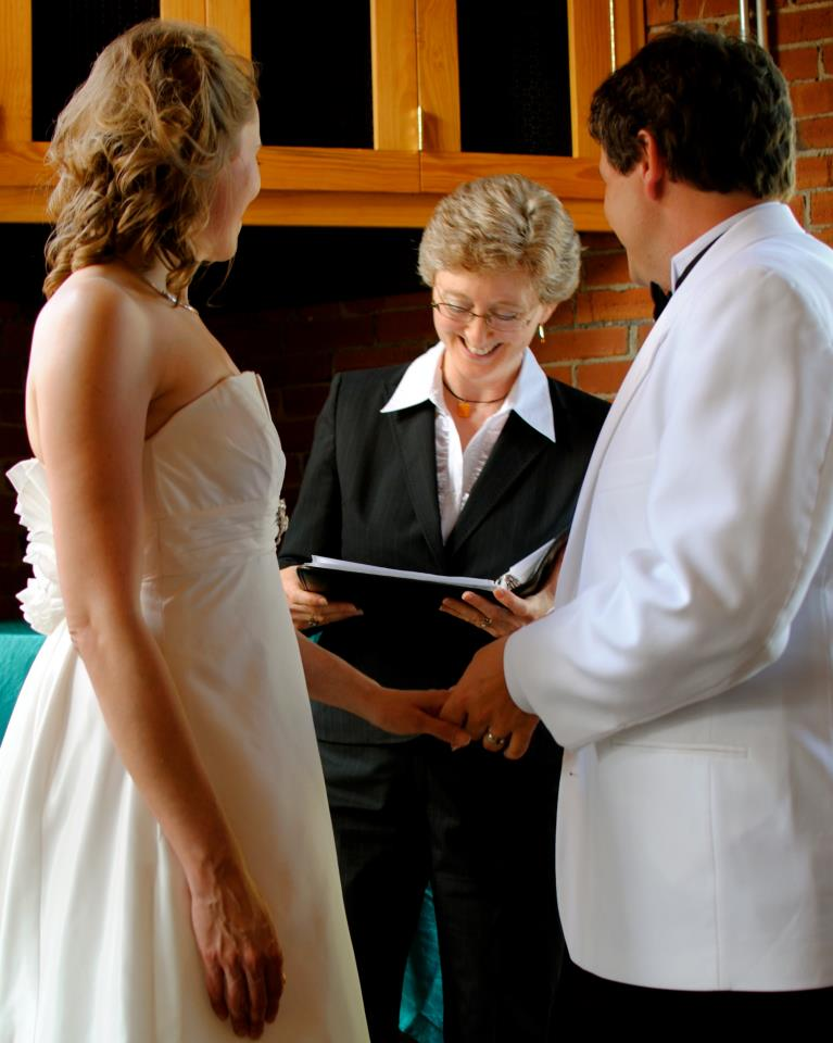 Vow renewal ruth ellen hasser choosing your officiant solutioingenieria Image collections