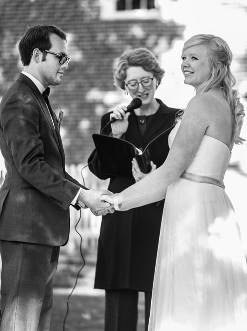 wedding st louis