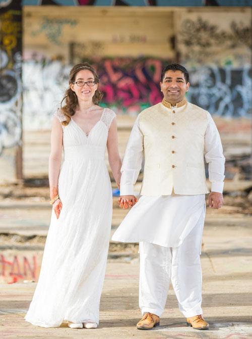 wedding-celbrant review